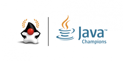 Oracle Unveils New Java Champions